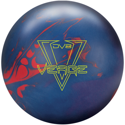 Picture of DV8 Verge