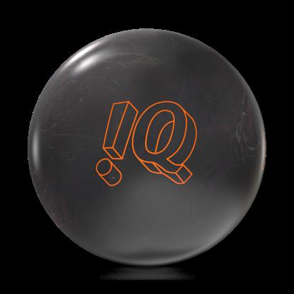 Picture of Storm IQ Nano Pearl