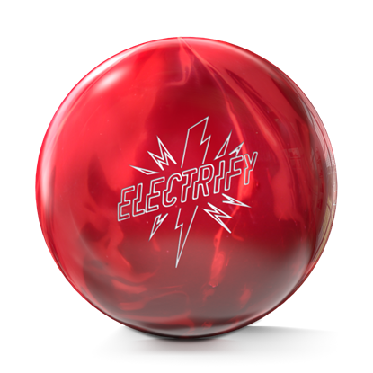 Picture of Storm Electrify Solid